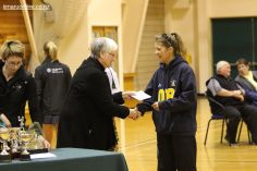 Netball SC Prize Giving 0015