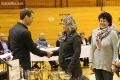 Netball SC Prize Giving 0016