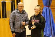 Netball SC Prize Giving 0023
