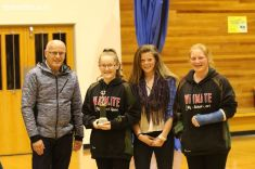 Netball SC Prize Giving 0024
