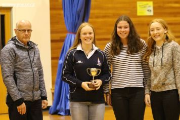 Netball SC Prize Giving 0025