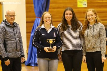 Netball SC Prize Giving 0026