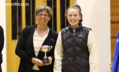 Netball SC Prize Giving 0027