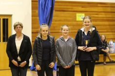 Netball SC Prize Giving 0028