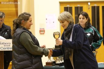 Netball SC Prize Giving 0031