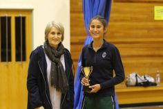 Netball SC Prize Giving 0036