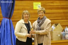 Netball SC Prize Giving 0044