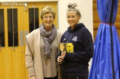 Netball SC Prize Giving 0045