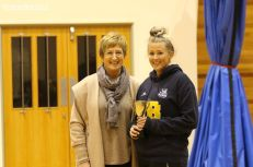 Netball SC Prize Giving 0046