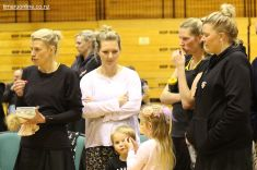 Netball SC Prize Giving 0049