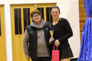 Netball SC Prize Giving 0053