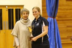 Netball SC Prize Giving 0055