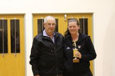 Netball SC Prize Giving 0060