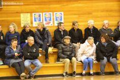 Old Boys v St Pats 0029