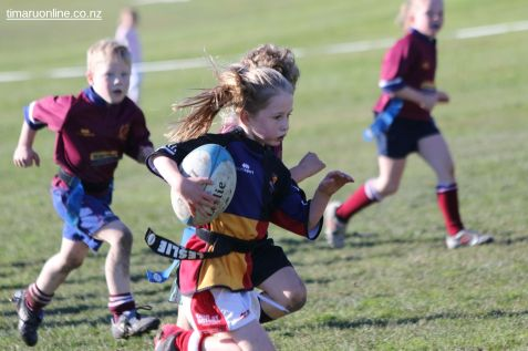 Rippa Town v Country 0014