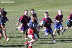 Rippa Town v Country 0016