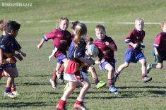 Rippa Town v Country 0017