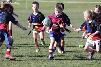 Rippa Town v Country 0019