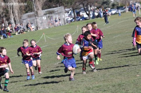 Rippa Town v Country 0025
