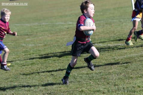 Rippa Town v Country 0026
