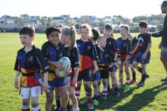 Rippa Town v Country 0028