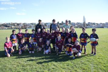 Rippa Town v Country 0029