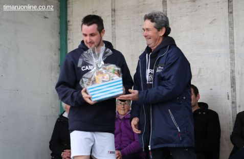 SC Hockey Prize Giving 0012