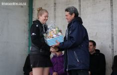 SC Hockey Prize Giving 0014