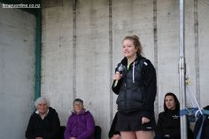 SC Hockey Prize Giving 0015