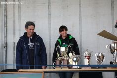 SC Hockey Prize Giving 0017