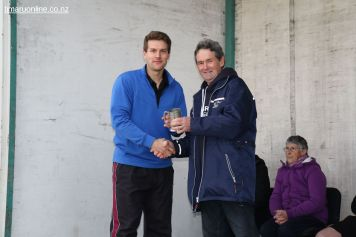 SC Hockey Prize Giving 0021