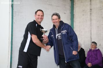 SC Hockey Prize Giving 0022