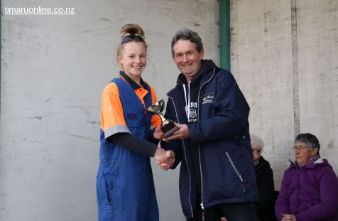 SC Hockey Prize Giving 0023
