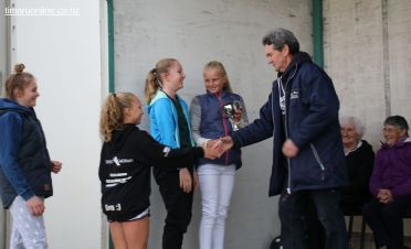 SC Hockey Prize Giving 0026