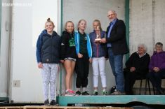 SC Hockey Prize Giving 0029