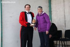 SC Hockey Prize Giving 0032