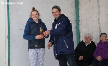 SC Hockey Prize Giving 0035