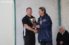 SC Hockey Prize Giving 0039