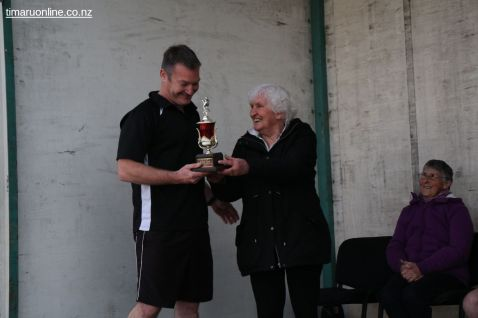 SC Hockey Prize Giving 0044