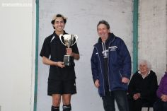 SC Hockey Prize Giving 0051