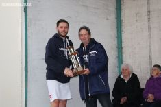 SC Hockey Prize Giving 0054