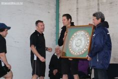 SC Hockey Prize Giving 0061