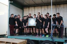 SC Hockey Prize Giving 0063