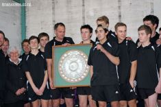 SC Hockey Prize Giving 0065
