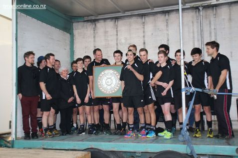 SC Hockey Prize Giving 0066