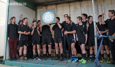 SC Hockey Prize Giving 0067