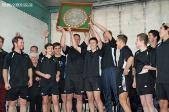 SC Hockey Prize Giving 0068