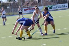 TGHS V Hampstead 0022