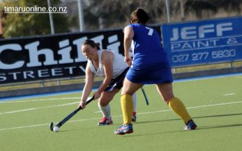TGHS V Hampstead 0034