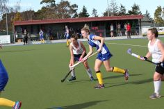 TGHS V Hampstead 0043